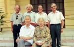 GS. Hà Văn Tấn: Người ngược dòng lịch sử đi tìm cội nguồn dân tộc Việt Nam