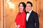 Lóa mắt với biệt thự nhà vườn gần 2000 m2 của chàng ca sĩ hát nhạc đỏ nổi tiếng lấy vợ kém 18 tuổi xinh như hoa hậu