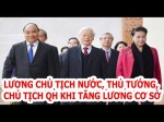 nam-2021-lo-trinh-tang-luong-co-the-bi-cham-lai