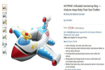 Nhiều loại đồ chơi nguy hiểm 'tung hoành' trên Amazon và eBay dịp Giáng sinh