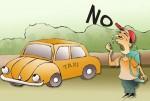 tai-xe-taxi-nhan-cai-ket-dang-khi-chat-chem-khach-tay-450-nghin-voi-quang-duong-2km