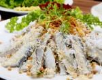 4 điều cấm kỵ khi ăn cá, bạn không bao giờ được mắc