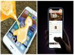 5 cài đặt bảo mật tốt nhất để bảo vệ điện thoại iPhone