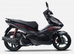 bang-gia-honda-air-blade-thang-2-2020-tang-gia-chong-mat