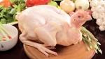 Bí quyết chọn gà ta chuẩn và ngon, chắc thịt từ ngoài hàng về