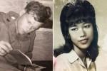Chân dung những cựu binh Mỹ tìm bạn gái Việt năm xưa