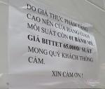 gia-ho-tieu-hom-nay-207-di-ngang-dao-dong-tu-44-000-46-000-dongkg