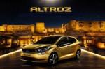 Chiếc ô tô giá từ khoảng 200 triệu động sắp ra mắt tháng này có gì hay?