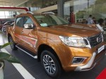 giam-gia-sau-ford-everest-lap-tuc-ban-hang-ky-luc