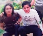 Kỳ án tử tù Hồ Duy Hải: Nỗi đau chưa bao giờ nguôi ngoai của gia đình 2 nữ nhân viên