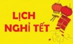 cap-nhat-lich-nghi-tet-tan-suu-nam-2021-moi-nhat-cua-hoc-sinh-ca-nuoc