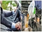 Nếu không muốn 'mất tiền hại xe' hãy tránh xa 7 sai lầm này khi bảo dưỡng ô tô