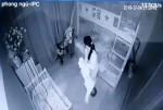 Nghệ An: Phẫn nộ người giúp việc dốc ngược bé gái 14 tháng tuổi vì không chịu ngủ