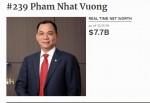 tai-sao-dien-thoai-vsmart-live-4-cua-ty-phu-pham-nhat-vuong-lai-chay-hang