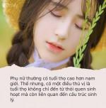 kieu-an-ky-quai-giup-giam-can-than-toc-va-song-lau