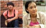 Đường học vấn của Trường Giang - Nhã Phương: Kẻ bị đuổi học, người thi nhầm đậu