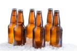 17 người nghi bị ngộ độc bia do chất chống đông