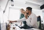 Công việc nào được trả lương cao nhất năm 2020?