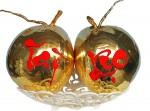 can-trong-voi-nhung-hop-mut-handmade-dang-gay-sot-tren-thi-truong