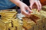Giá vàng hôm nay 21/1/2020: Vàng tăng mạnh