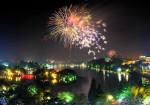 tet-nguyen-dan-canh-ty-2020-duoc-nghi-may-ngay
