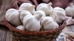 Mẹo bảo quản tỏi khô để dùng được gấp đôi thời gian mà không mất đi mùi vị