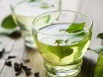 Những đồ uống tuyệt vời giải cứu bạn khỏi cơn say rượu
