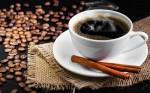 Những người không nên uống cà phê để tránh gây hại sức khỏe