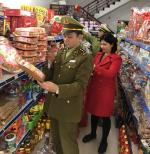 ruou-bia-sabeco-thu-lai-hon-5-nghin-ty-trong-nam-2019