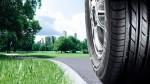 Sai lầm nghiêm trọng nhiều tài xế mắc khi thay lốp bánh trước cho ô tô