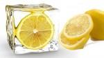 Tận dụng 5 loại thực phẩm này để dưỡng da, hiệu quả còn hơn cả dùng mỹ phẩm đắt tiền
