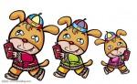 cam-rat-bo-cho-tre-nhung-an-kieu-nay-cuc-doc-me-nho-bo-ngay-truoc-khi-qua-muon