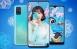 cong-nghe-giup-smartphone-hoat-dong-ca-tuan-khong-can-sac