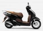 Bảng giá Honda LEAD tháng 2/2020, giảm tới hơn 2 triệu đồng