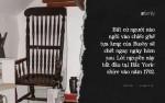 chuyen-phi-thuong-giao-su-am-nhac-choi-violin-trong-luc-mo-nao