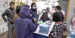 Địa chỉ người dân cả nước có thể nhận khẩu trang miễn phí trước dịch virus corona