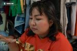 hoai-linh-5-thang-khong-co-show-toi-da-nghi-phai-ban-hang-online