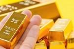 Giá vàng hôm nay 18/2/2020: Vàng trong nước trụ vững ở mức cao