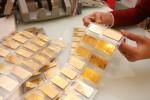 Giá vàng hôm nay 6/2/2020: Vàng quay đầu tăng nhẹ