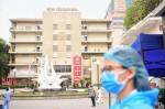 2 nguồn lây nhiễm cần đặc biệt chú ý tại Bệnh viện Bạch Mai - ổ dịch lớn và nguy hiểm nhất