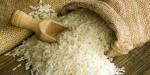 5 mẹo ủ bơ nhanh chín, thơm vàng không dùng hóa chất