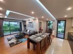 6 lý do các gia đình nên chọn mua chung cư để ở thay vì mua nhà tập thể nếu có tiền dưới 1 tỷ