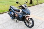 Cập nhật bảng giá xe Yamaha Exciter 2020 mới nhất tháng 3/2020