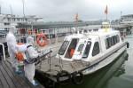 Dịch Covid-19 lan rộng, nhiều nơi tạm dừng đón khách du lịch