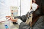 Hiểm họa khôn lường khi tự chế dung dịch sát khuẩn để lau chùi vật dụng và vệ sinh cơ thể