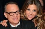 Lý do khiến diễn viên Tom Hanks và vợ nhiễm COVID-19?