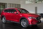 Mazda giảm giá bằng tiền mặt nhiều mẫu xe tại thị trường Việt
