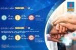 Nở rộ gói bảo hiểm Covid-19 giá rẻ: Thủ tướng yêu cầu dừng triển khai