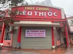 Quảng Ninh: Hạ Long yêu cầu các đơn vị hoạt động kinh doanh giải trí tạm dừng đón khách để phòng dịch COVID-19