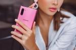10-smartphone-chup-selfie-dep-nhat-the-gioi